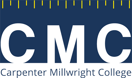 Carpenter Millwright College